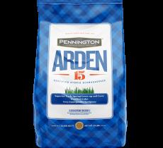 Pennington-Arden-15-25lb-Bag